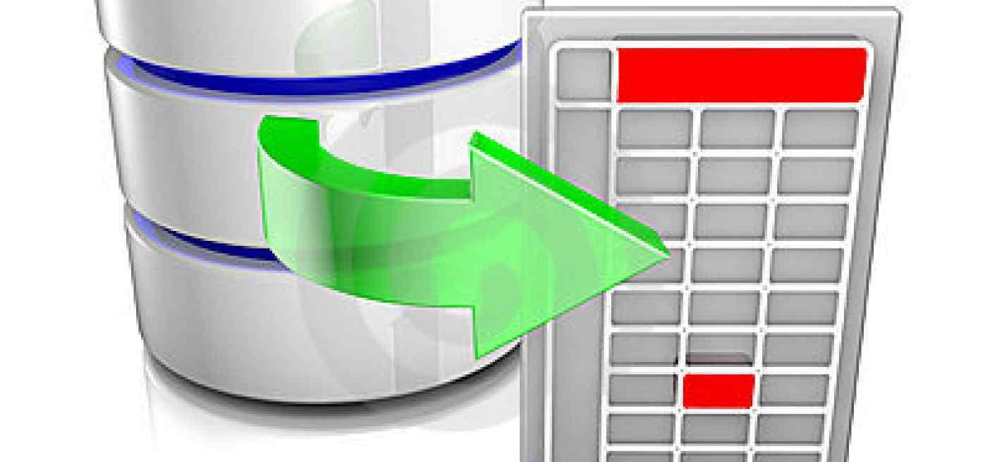 Export Drupal CMS Data Using Views Data Export Module